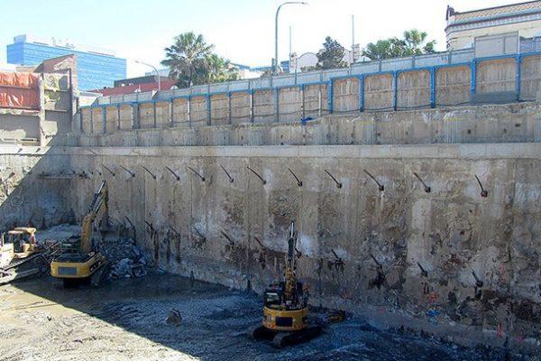 Foto 10. Muro Pantalla 2